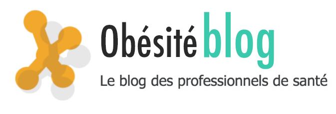 Obésité Blog